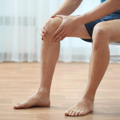Osteoporoz (Kemik Erimesi) ve Beslenme: Kemiğimiz için Faydalı Gıdalar