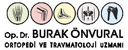 Op.Dr.Burak ÖNVURAL